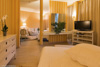 junior suite bellavista hotel montecatini terme le camere del grand hotel