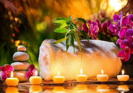 Offerta CANDLE SPA - Montecatini Terme